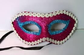 wholesale masquerade masks buy wholesale masquerade masks glitter mask party catwalk