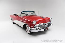 Buick Muscle Cars - classic cars buick cars that define buick at age
