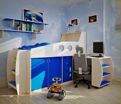bedroom wonderful kids bedroom decorating ideas with blue within