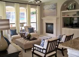 custom home interior design custom interior design custom home interior alluring decor