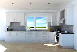 cheap kitchen design kitchens derby cheap kitchen units 5 modern design 6237