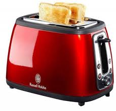 Toaster Box Casey Lifestyle Store Toasters