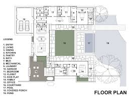 apartement concept mansion floor plans grand mansions grand