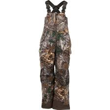 hunting bibs academy sports outdoors