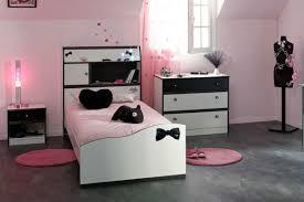 Chambre Ado Fille Avec Lit Mezzanine by Cuisine Lit Ado Dekoration Mode Fashion Lit Adolescent Avec