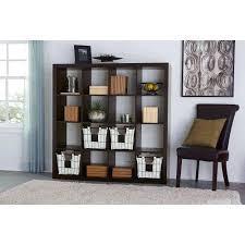 office design office space furniture space 2 home office