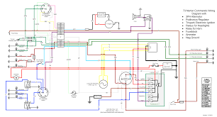 wiring diagram for model h 922yun diagram u2022 limouge co
