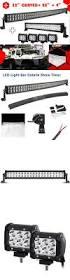 Philips Led Light Bar by Best 25 Cree Light Bar Ideas On Pinterest Truck Led Light Bar