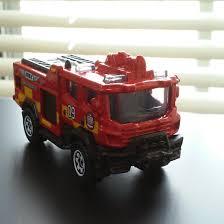 matchbox chevy suburban daily diecast car matchbox blaze blitzer fire truck