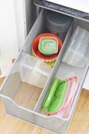 how to organize kitchen cabinets in a small kitchen how to organize kitchen cabinets clean and scentsible