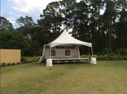tent rentals ma stage rentals southwick ma party patrol 01077