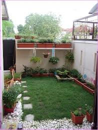 Modern Landscaping Ideas For Backyard Back Garden Landscaping Ideas Backyard Landscaping Ideas For Dogs