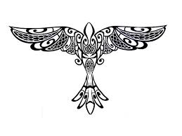 32 best bird images on pinterest drawings best tattoo and bird