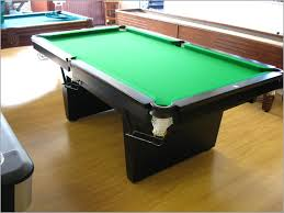 cheap 7ft pool tables cheap 7ft slate pool table for sale style 606457 furniture ideas
