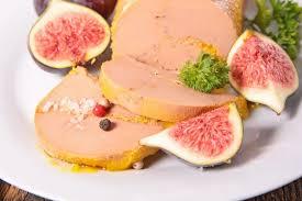 cuisiner du foie de foie gras maison au pineau pas à pas