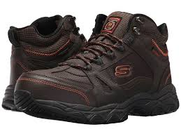 best 25 skechers online ideas on pinterest skechers shoes