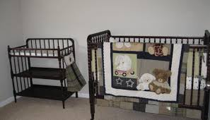 Dresser Changing Tables by Table Outstanding Davinci Jenny Lind Dresser Changing Table