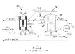 patent us7791282 motion sensor switch for 3 way light circuit