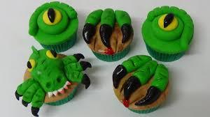 dinosaur cakes dinosaur cupcakes