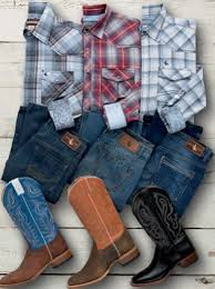 Boot Barn Jeans 142 Best Cody James And Shyanne Images On Pinterest Cowboys