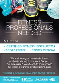 is anytime fitness open on thanksgiving fitness u0026 sports center lakenheath fss