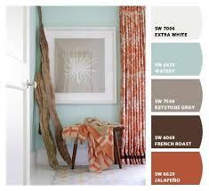 344 best color palette images on pinterest colors color