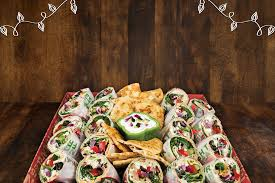 pita pit usa fresh thinking healthy eating