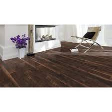 style selections saddle pine laminate flooring from lowes house