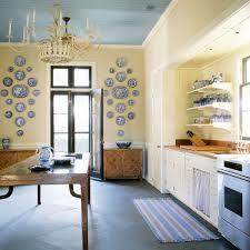 Gorgeous Kitchen Designs Blue And White Kitchen Decor Blue And White Kitchen Decor Gorgeous