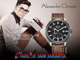Jam Tangan Alba Yang Asli Dan Palsu jual jam tangan alexandre christie original jual jam tangan