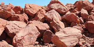 Landscape Rock Phoenix by Decorative And Landscape Rock Phoenix Kilauea Crushers