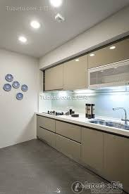Minimalist Modern Design 20 Best Oficina Dental Dental Office Images On Pinterest Office