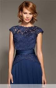 robe m re de la mari e robe mere dela mariee bleu marine votre heureux photo de