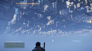 Tom Clancy S The Division Map Size 9 Best Easter Eggs In Tom Clancy U0027s The Division Gamepur Com