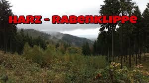Luchsgehege Bad Harzburg Bad Harzburg Rabenklippe Nun Geht Das Wieder Los Youtube
