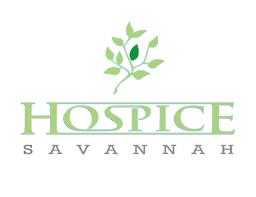 Savannah Association For The Blind Invitation Savannah Networking Events Jan 23 29 2017 Plan Your Week