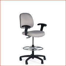 chaise de bureau haute lovely chaise bureau haute chaise de bureau