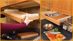 diy kitchen storage ideas easy diy kitchen storage ideas