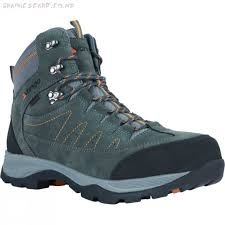 womens walking boots nz walking boots graphicscard co nz