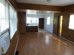 single wide mobile home interior remodel interior and furniture layouts pictures mobile home