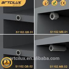 automatic closet door light switch furniture hardware wholesale wardrobe light switch motion sensor
