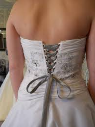 wedding dress alterations dublin cost all about wedding dress
