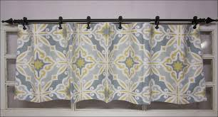 Grape Kitchen Curtains Teal Kitchen Curtains Curtainsred And Teal Curtains Imposing Red