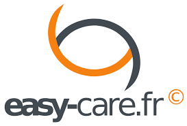 easy care easy care