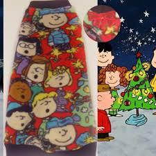 peanuts a brown christmas christmas peanuts brown christmas 50 year anniversary