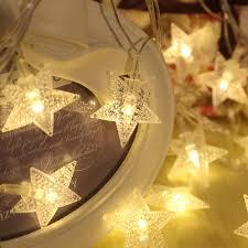 starlight led christmas lights starlight led string lights space bunny