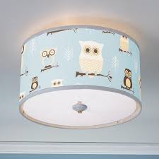 boy nursery light fixtures baby room lighting ideas ceiling lights playroom light nursery