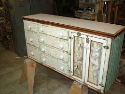 Old Kitchen Cabinets For Sale Bryan Appleton Designs New Cabinets Avail Now Planters And
