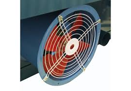 baileigh plasma table software scott machinery engineering machinery specialist cnc machinery