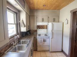 julien cuisine le chalet de julien chalets appartements résidences de